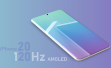 Apple iPhone to get 120Hz displays in 2020 - two years after Razer debuted the tech on smartphones