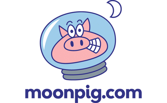 "Moonpig customers' personal details exposed in ""simple API flaw"" in Android mobile app"
