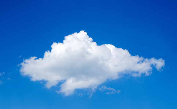 Have you moved to the hybrid cloud yet (or any cloud)?