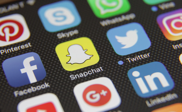 Is there room for Snap alongside Facebook, Google, Twitter and other global social media companies?