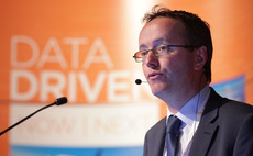 Vodafone Ireland uses network data to improve customer experience with help of Teradata
