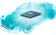Intel to make 64-bit ARM chips for Altera