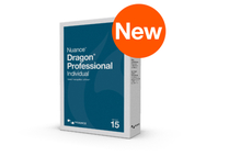 Software review: Dragon Professional Individual v15
