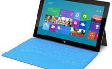 ARM-powered Windows 10 PCs to be launched by the end of the year