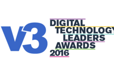 Top 10 most read: V3 Digital Awards winners, Brexit fallout and Knight's Landing launch