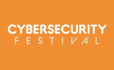 Incisive Media launches Cyber Security Festival
