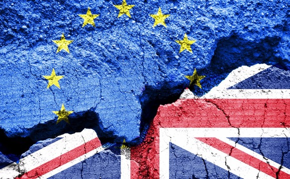 'Delay or cancel' large IT funding approvals in wake of Brexit and falls in value of sterling, advises KPMG