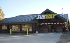 Hackers compromise Subway UK's marketing system to deliver TrickBot malware