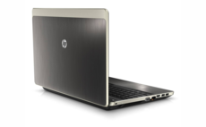 Review: HP ProBook 4530s Notebook PC