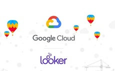 Google Cloud's $2.6bn deal for Looker has been approved by the CMA