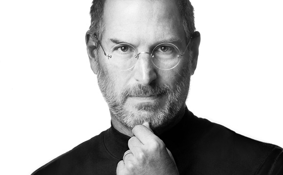 Steve Jobs: 1997 - Apple begins to bounce back as its 'special advisor' starts to work his magic