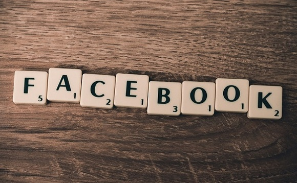 In March 2018, several reports revealed that Cambridge Analytica had collected data of millions of Facebook users. Image via Pixabay