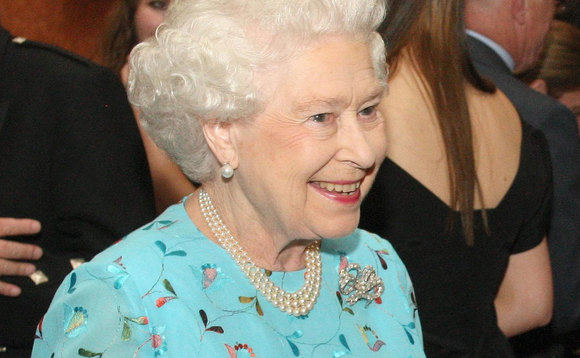 Queen to open much-delayed National Cyber Security Centre today