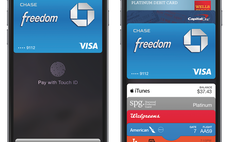Will Apple Pay finally make mobile payments the norm?