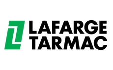 Lafarge Tarmac demolishes relationship with Microsoft, cements infrastructure partnership with Google for Work
