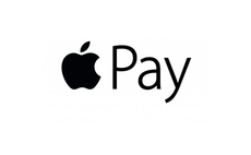 Apple Pay goes live in the UK - but HSBC customers will have to wait