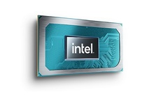 Intel unveils 11th-generation Tiger Lake-H series mobile processors
