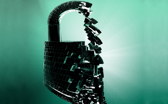 Industry figures call for international standards on cyber security