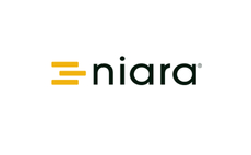 HPE acquires Niara for machine-learning network security