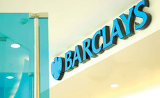 Barclays offers customers anytime mobile video banking service