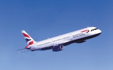 BA faces possible £800m data breach claim