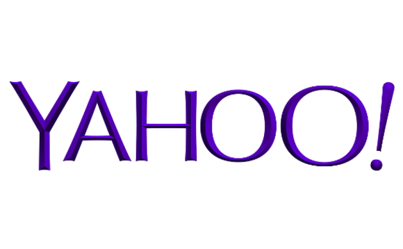 Yahoo - lax security led to multiple hacks