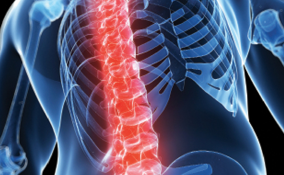 HSCIC completes final phase of shift from Spine to Spine 2