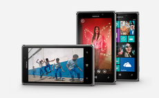 Nokia announces the Lumia 925 to compete with HTC One and iPhone 5