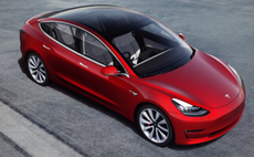 Report into Florida Tesla crash that claimed Autopilot might have cut crash rates is flawed, claims new analysis