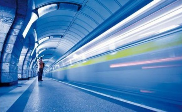 Capgemini wins £11m Tube Lines applications support deal