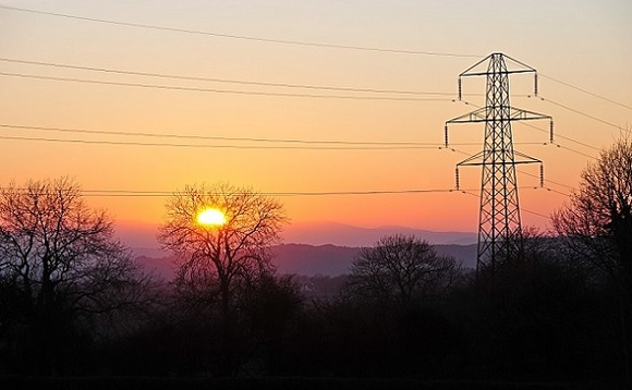 UK electricity system's administrator Elexon hit by cyber attack