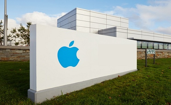 UK competition regulator launches probe into Apple over App Store policies