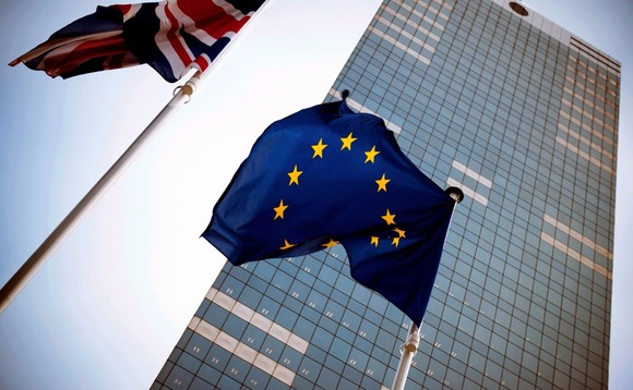 UK councils shouldn't wait until 2018 to be compliant with new EU laws
