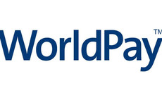 Splunk 2013: Mobile matters for WorldPay in big data boom