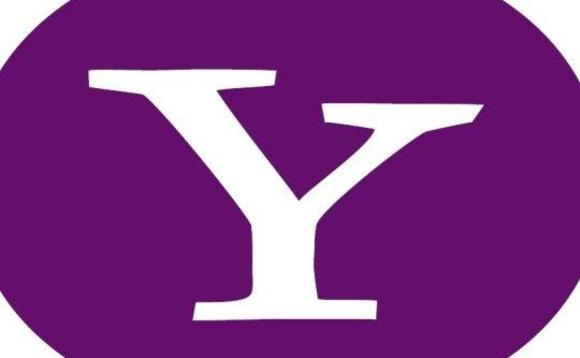 Yahoo! spins off big data analytics engineers