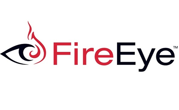 Criminals steal hacking tools from security firm FireEye