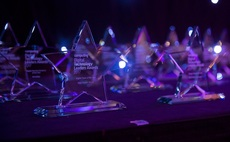 Digital Technology Leaders Awards - entries close TODAY
