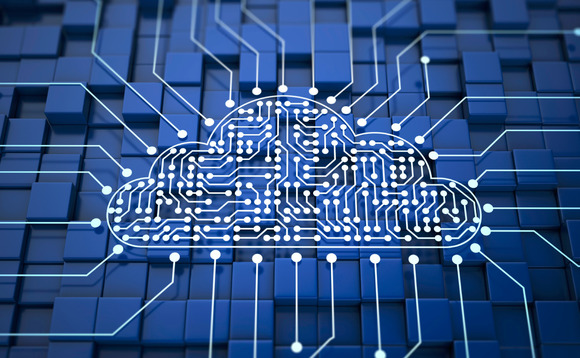 Cloud based intelligence could be key to retail's analytical future