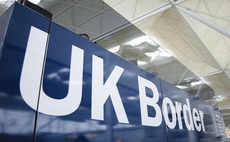 PAC report: Home Office's IT border projects are 'a litany of failures'