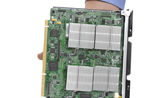 HP updates Moonshot server platform with ARM and AMD Opteron hardware