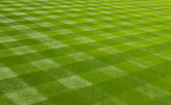 Your mower could teach you a lot about crafting the perfect lawn