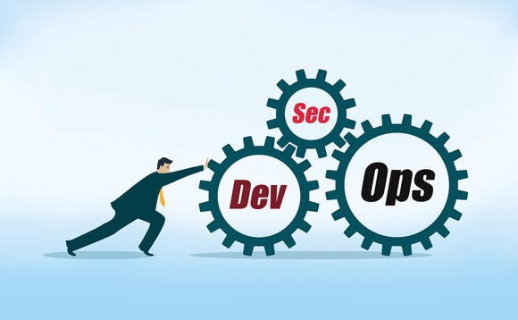Introducing DevSecOps - combining speed and security