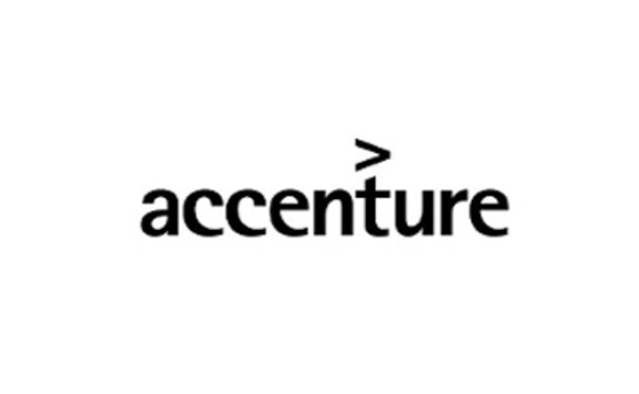 Accenture acquires Tquila to expand Salesforce service capabilities