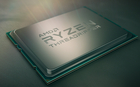 AMD engineers developed Threadripper CPU as a 'skunk works' project