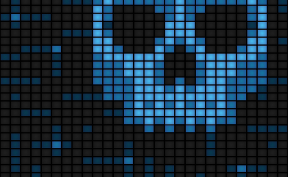 Microsoft researchers find new type of stealth malware