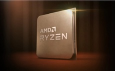 AMD launches Ryzen 5000 series mobile CPUs at CES 2021
