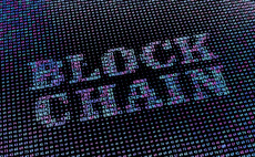 Financial Conduct Authority asks users and technology providers to advise on potential use of blockchain in financial services