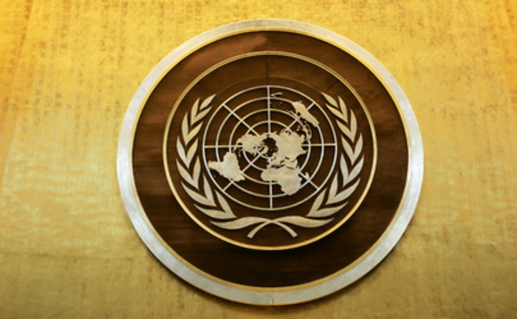 UN vote to extend human rights to encompass the internet opposed by China and Russia