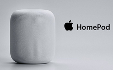 Apple to start taking HomePod pre-orders on Friday
