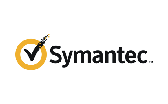 Symantec launches Endpoint Protection 12